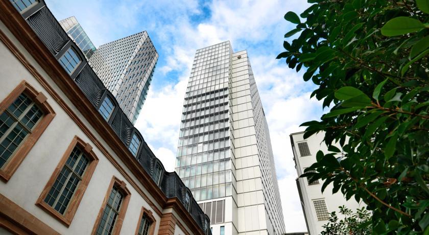 Image result for Jumeirah Frankfurt