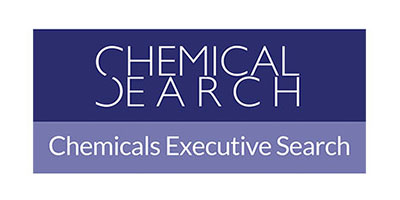 ChemicalSearchKentico