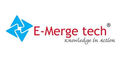 E-Merge-tech