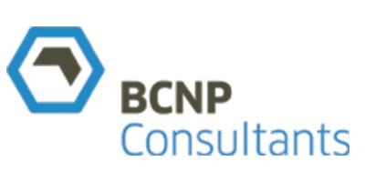bcnp-consultants