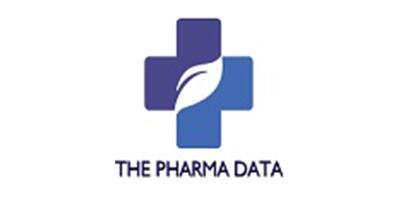 thepharmadata