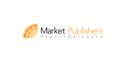 marketpublishers