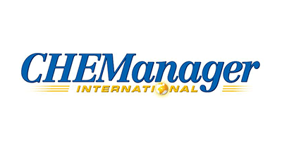 chemanager-online
