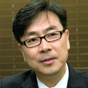 Dr  Yunil Hwang, CJ CHEILJEDANG « CIEX Europe – Chemical