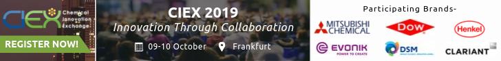 CIEX EU 2019 Conference