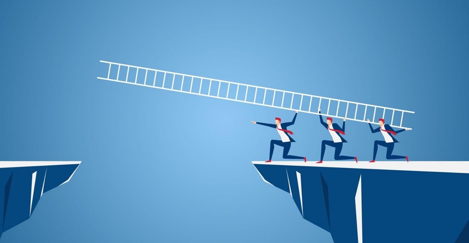 Bridging the gap between idea and industry - BASF Venture Capital